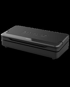 Anova Precision® Vacuum Sealer Pro (120V)