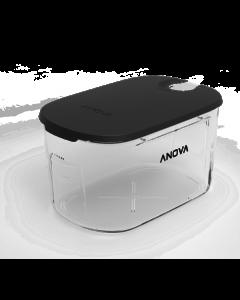 Anova Precision® 12L Container