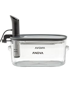 Anova Precision® Cooker Container